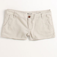 Roxy Rapid Rise Shorts at PacSun.com