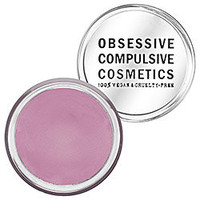 Obsessive Compulsive Cosmetics Crme Colour Concentrate: Shop Eyeshadow | Sephora