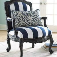 Barclay Butera Lifestyle Palomar Chair