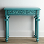 Tiffany Console