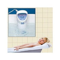 Turbo Spa Massager Whirlpool Device JTMY-301