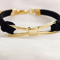 Infinite Love Fashion Bracelet | LilyFair Jewelry