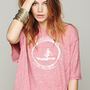 Free People We The Free Poolside Top