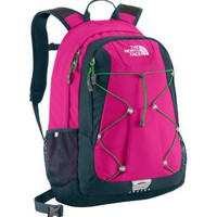 The North Face Women&#x27;s Jester Backpack