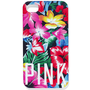 Hard iPhone Case - PINK - Victoria's Secret