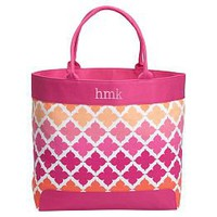 Tote Bags, Personalized Tote Bags, Personalized Bags | PBteen