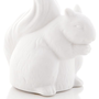 Squirrel Tabletop Nightlight