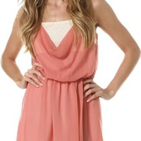 SWELL HALO DRESS | Swell.com