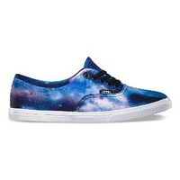 Product: Cosmic Galaxy Authentic Lo Pro