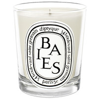 Buy Diptyque Baies Scented Candle, 190g online at John Lewis