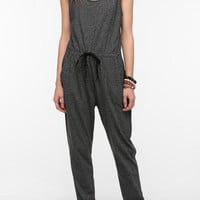 Urban Outfitters - BDG Cross-Back Jumper