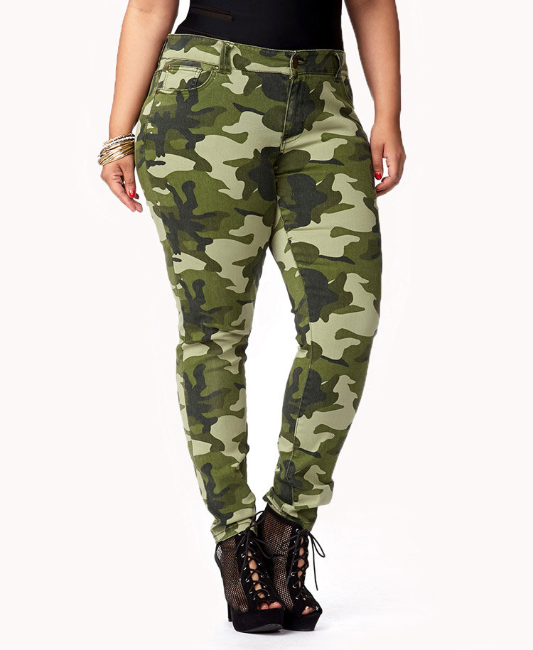 Shop the Latest Style & Co Plus Size Jeans & Designer Denim Online at newbez.ml FREE SHIPPING AVAILABLE! Macy's Presents: Style & Co Plus Size Camo-Print Skinny-Fit Jeans, Created for Macy's Limited-Time Special $