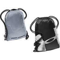 Under Armour Dauntless Sack Pack