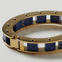 Mesi Cobalt Bracelet