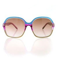 Popsicle Dip Sunglasses | Trendy Sunglasses at Pink Ice