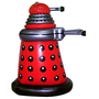 Inflatable Dalek