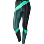 Nike Women&#x27;s Engineered Printed Running Tights