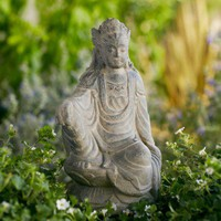 Quan Yin - VivaTerra
