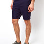 Farah Vintage Chino Short