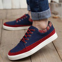 Free shipping 2013 Spring models of England the simple men Bullock carved trend increased shoes Korean version of casual shoes men shoes
