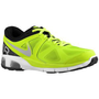 Nike Air Max Run Lite 4 - Men&#x27;s at Foot Locker