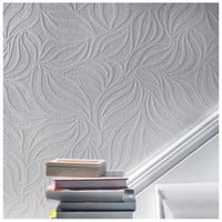 Graham & Brown Eden Wallpaper by Graham & Brown - 18390 - All Wall Art - Wall Art & Coverings - Decor