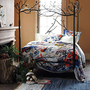 Anthropologie - Forest Canopy Bed
