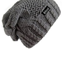 Frost Hats Winter Hat for Women Sl...