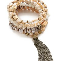Lacey Ryan Clarity Bracelet Set | SHOPBOP