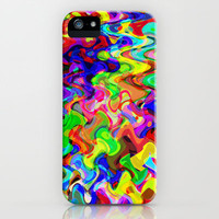 Melting Pot 2 iPhone &amp; iPod Case by Glanoramay