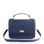 Edie purse - bags - Women&#x27;s Women_Shop_By_Category - J.Crew