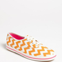Keds for kate spade new york &#x27;kick&#x27; sneaker (Exclusive Color) | Nordstrom