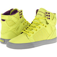 Supra Skytop (Womens)