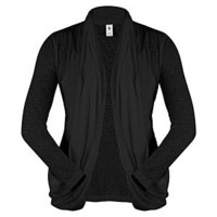 SeV Ladies' Cardigan