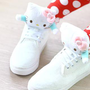 Kitty Shoes from magisteriall