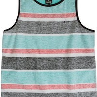 FYASKO PCH TANK | Swell.com