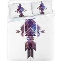 DENY Designs Home Accessories | Gabi Eternal Sheet Set