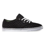 Product: Mini Studs Atwood Low