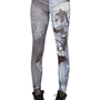 DC Comics Batman Leggings Pre-Order | Hot Topic