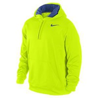 Nike Store. Nike KO 2.0 Men's Training Hoody