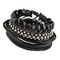 WESTBY - accessories's bracelets men's for sale at ALDO Shoes.