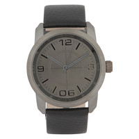 LUKACS - accessories&#x27;s watches men&#x27;s for sale at ALDO Shoes.
