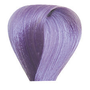 Ion Color Brilliance Brights Semi-Permanent Hair Color Lavender