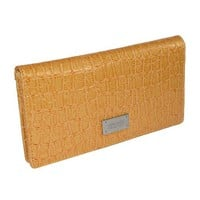 Kenneth Cole Reaction Slim Wallet in...
