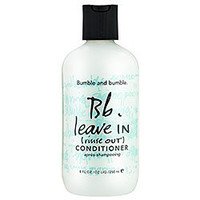 Bumble and bumble Leave In Conditioner: Conditioner | Sephora