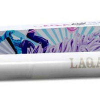 LAQA & Co Nail Polish Pen - Incestous