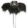 sass &amp; bide |  THE REINVENTION - black | accoutrement | sass &amp; bide