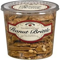 Brittle Brittle All Natural Hand Dipp...
