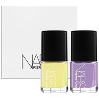 Sephora: NARS : Pierre Hardy Nail Duo : nail-sets-nails-makeup