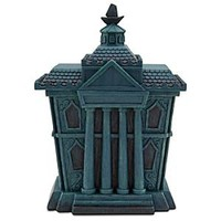 Disneyland The Haunted Mansion Treasure Box by Olszewski | Disney Store